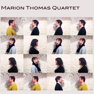 Pochette Marion Thomas 500x500