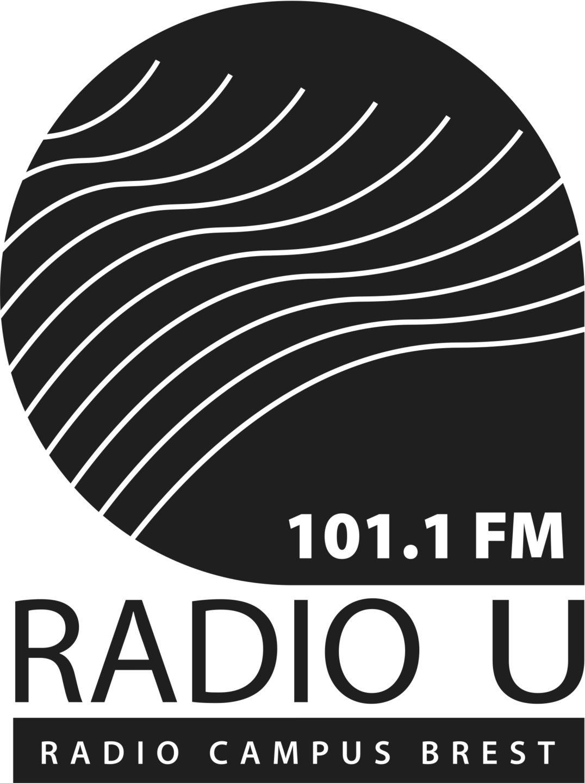 Radio U Logo