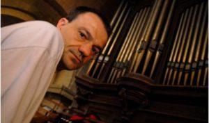 jean-luc_guionnet orgues