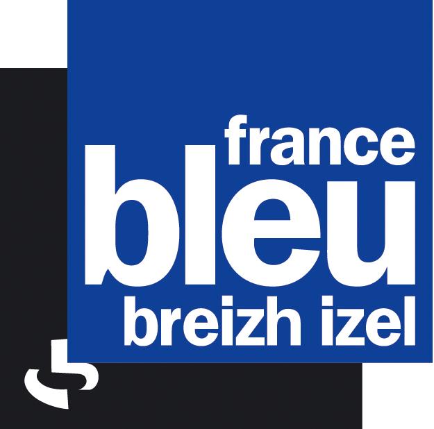 LogoFranceBleuBreizhIzel seul pour fond blanc