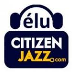 citizenjazz_(ELU)