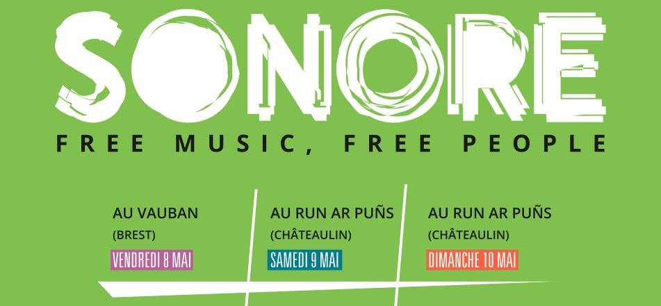 sonore2015
