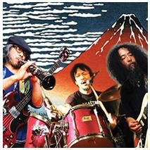 japanese-new-music-fest