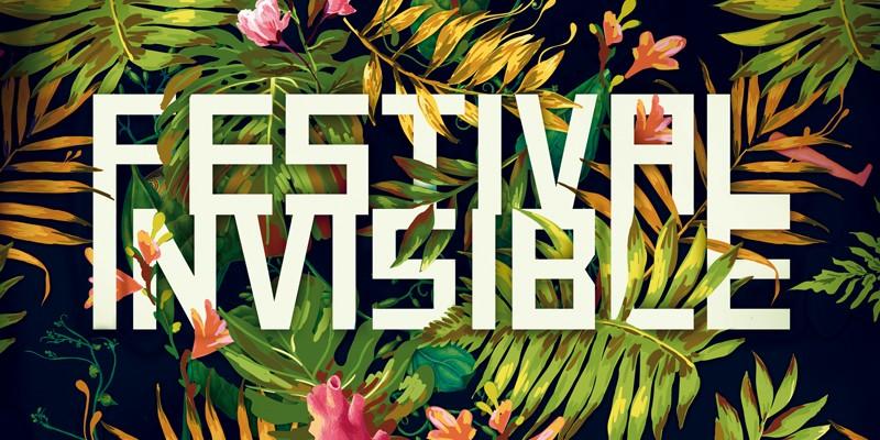 festival-invisible