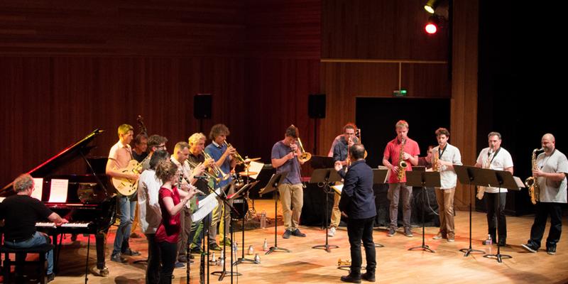 new-third-coast-orchestra