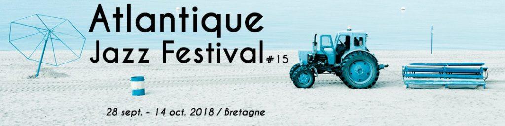 atlantique-jazz-festival2018