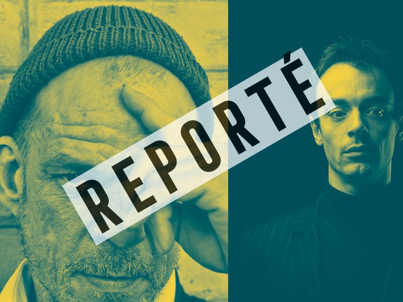 nijinski-reporte