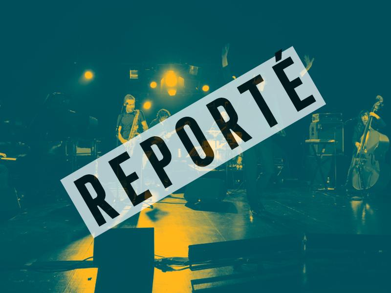 sarah-murcia-reporte