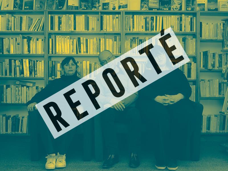 musiquedesalon-reporte