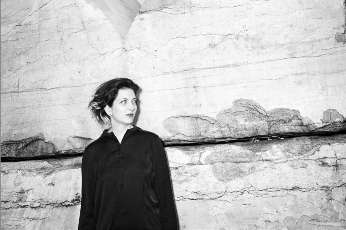 Eve Risser-Sylvain-Gripoix