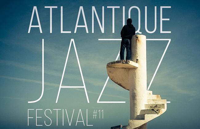 atlantique jazz fest2014