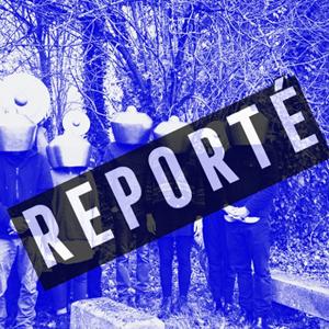 will-guthrie-nist-nah-reporte