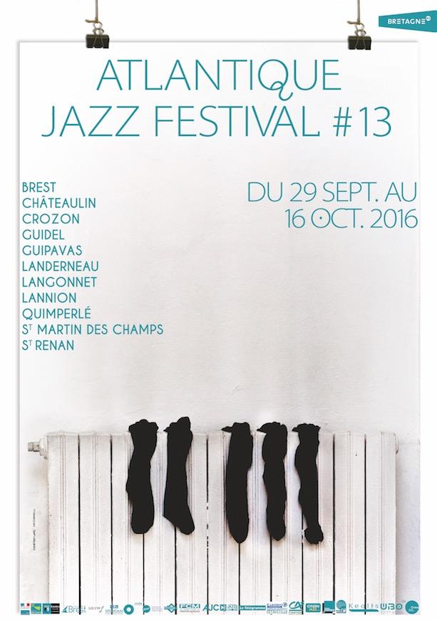 Atlantique-Jazz-festival-2016