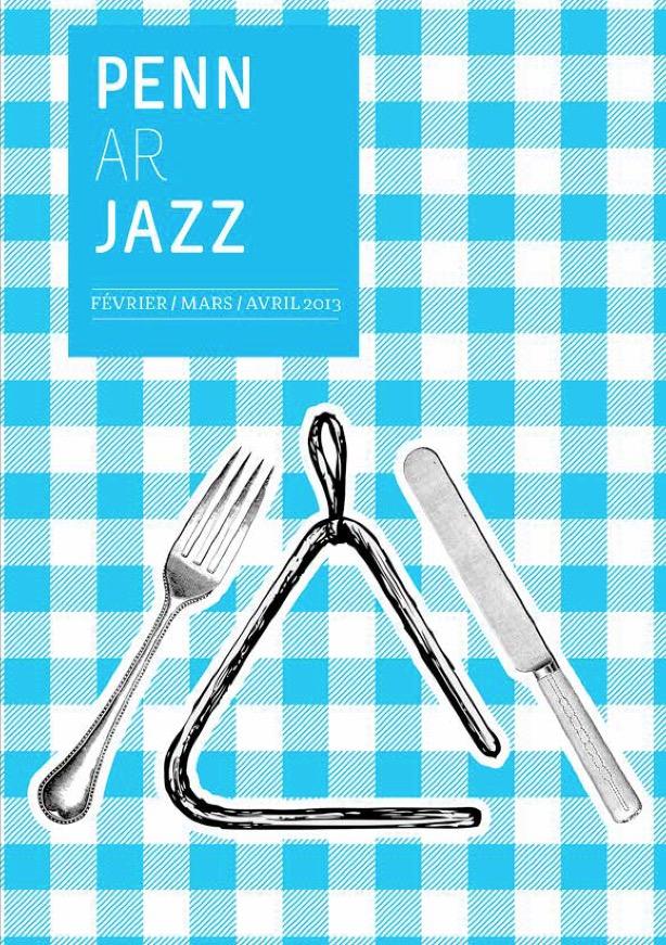saison penn ar jazz-fev mars avr-2013