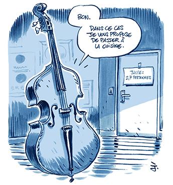 vignette Musique de Salon