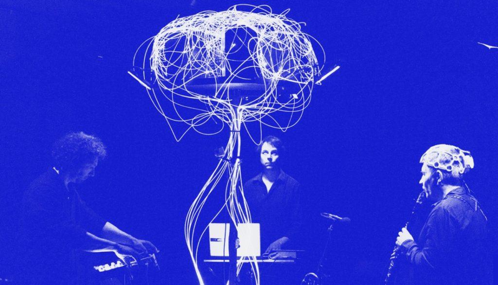brain songs