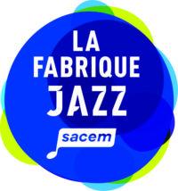 fabrique jazz
