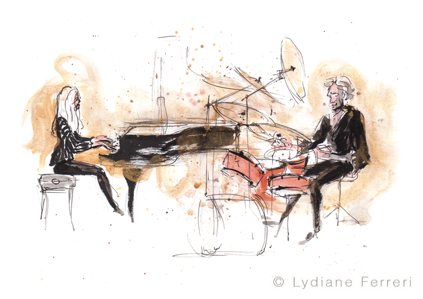 simon_goubert_et_sophia_domancich_atlantique_jazz