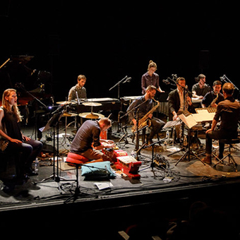 AUM-Grand-Ensemble-340