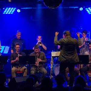 New_third_coast_orchestra vignette