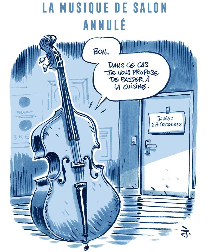 musique de salon_annule
